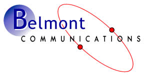 Belmont Communications